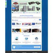 website service panggilan sidoarjo