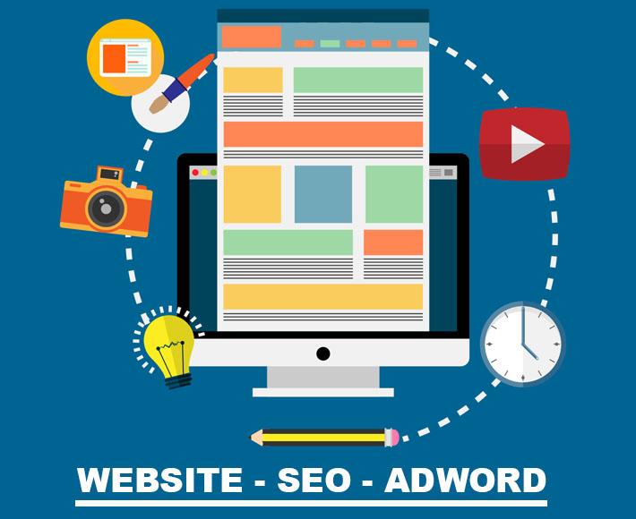 Jasa Pembuatan Website SEO Google Adwords