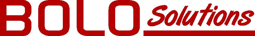 JASA GOOGLE ADWORDS | SEO WEBSITE | PEMBUATAN WEBSITE SURABAYA