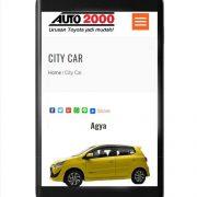 mob website seles mobil surabaya murah