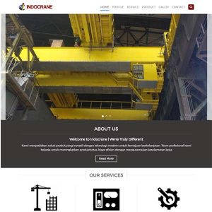 website crane alat berat surabaya