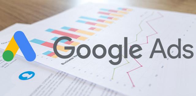 google ads kenapa iklan adwords tidak tampil