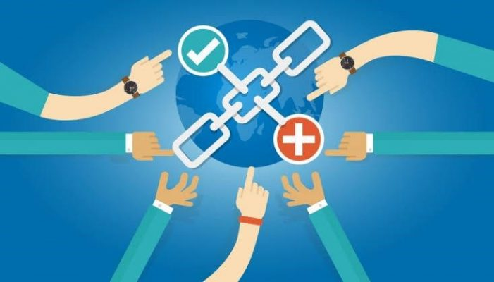 Strategi Jitu Membangun Backlink yang Mampu Menghasilkan Ribuan Backlink dengan Cepat