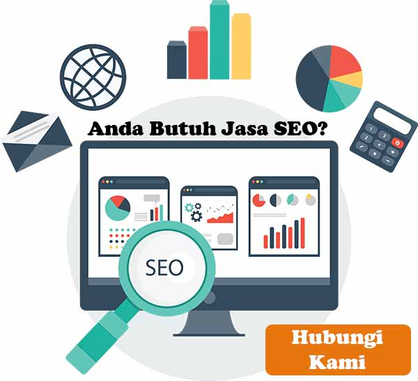 jasa seo surabaya adwords-seo-website-murah.com murah sidoarjo gresik sales mobil