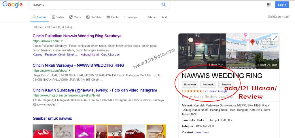 jasa-review-google-bisnis-maps-murah-terpercaya-bergaransi-surabaya