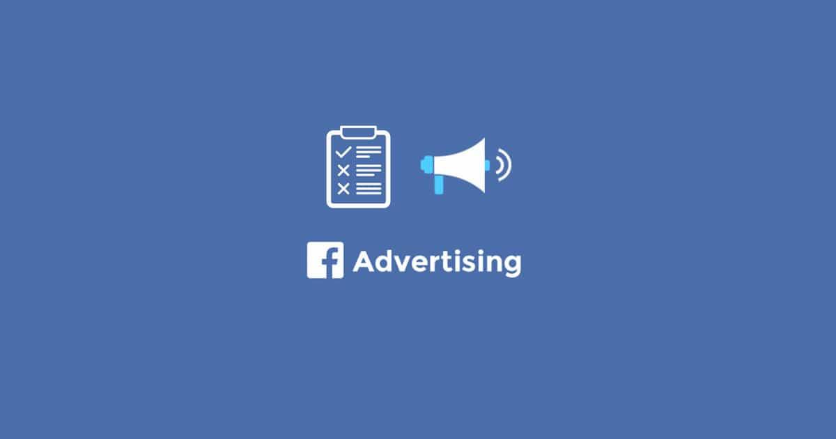 paket harga fb ads untuk iklan facebook