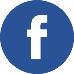 facebookads untuk beriklan