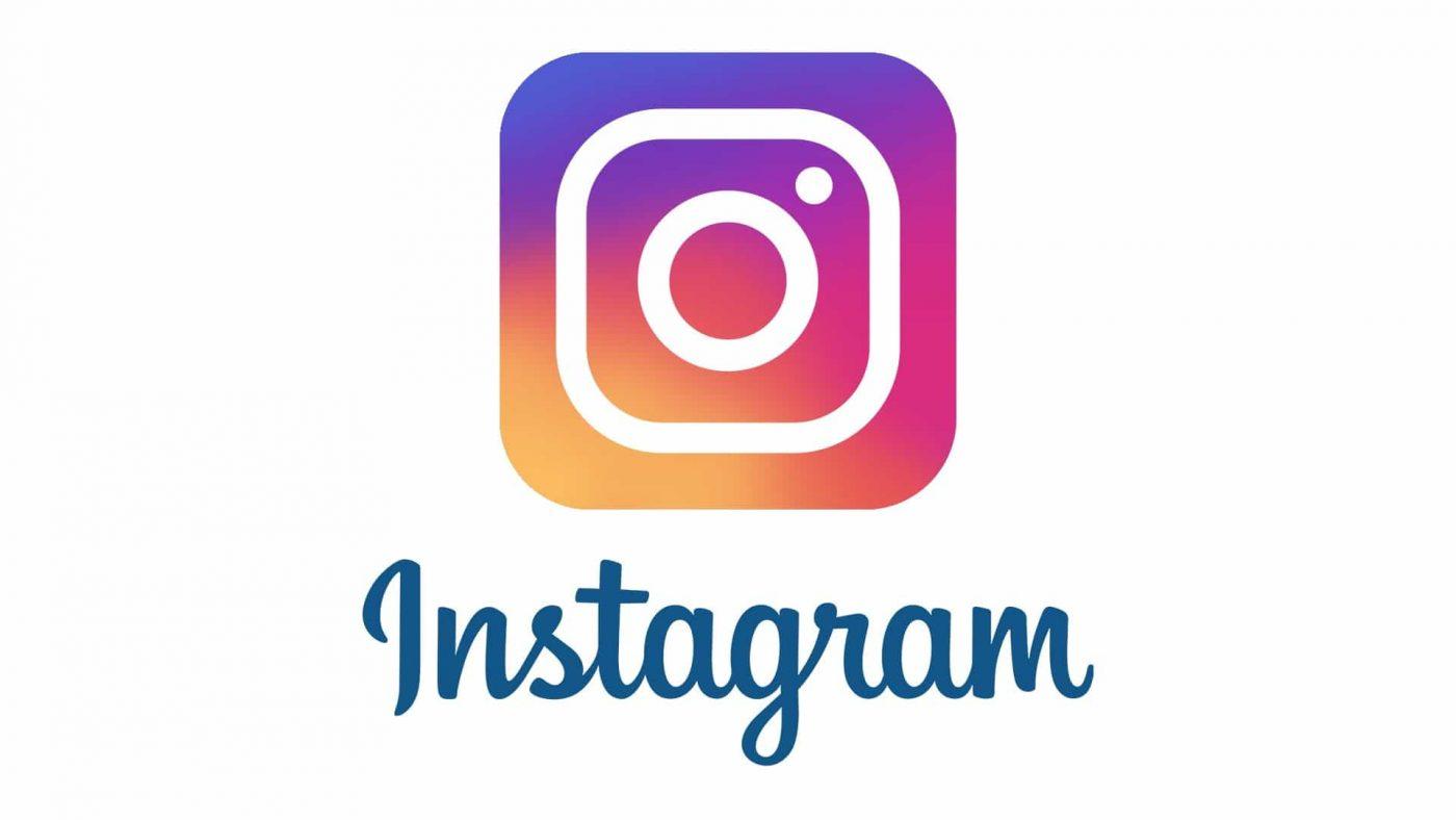 jasa iklan instagram murah