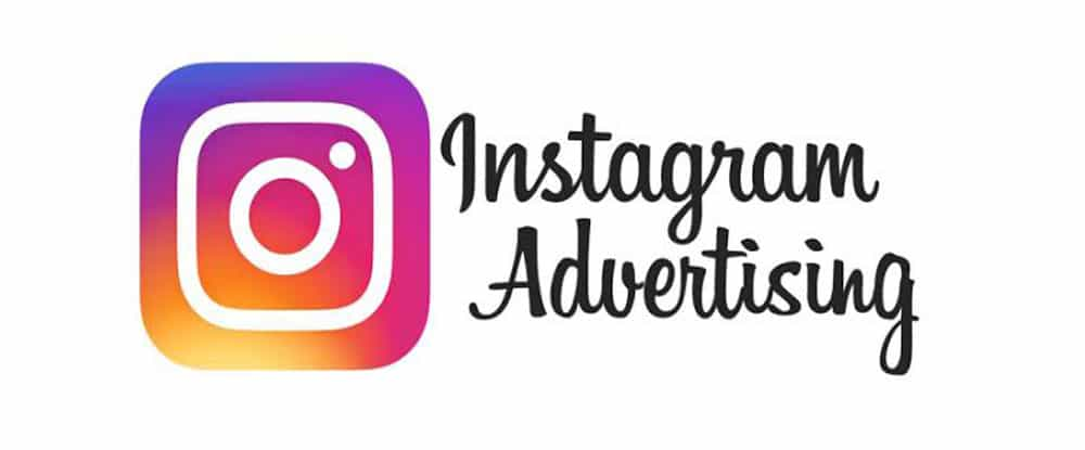 jasa instagram ads
